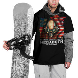 Megadeth #3