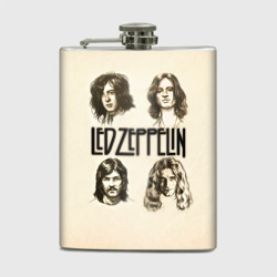 Led Zeppelin 1