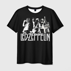 Led Zeppelin 4