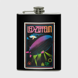 Led Zeppelin 6