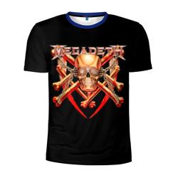 Megadeth 1