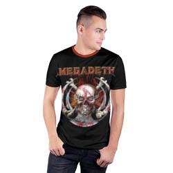 Megadeth 5