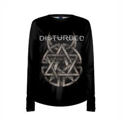 Disturbed 2