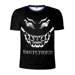 Disturbed 5