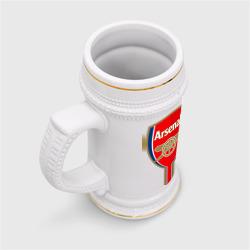 Arsenal FK