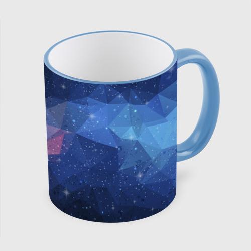 Космический полигон
