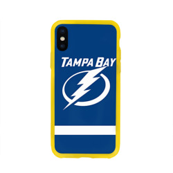 Tampa Bay Kucherov