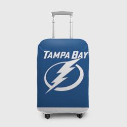 Tampa Bay Namestnikov