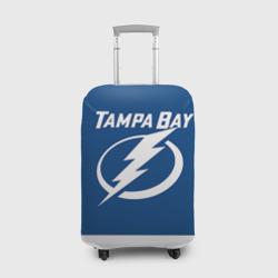 Tampa Bay Nesterov
