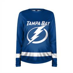 Tampa Bay Vasilevskiy