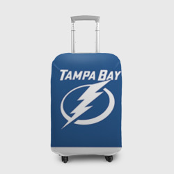 Tampa Bay Johnson