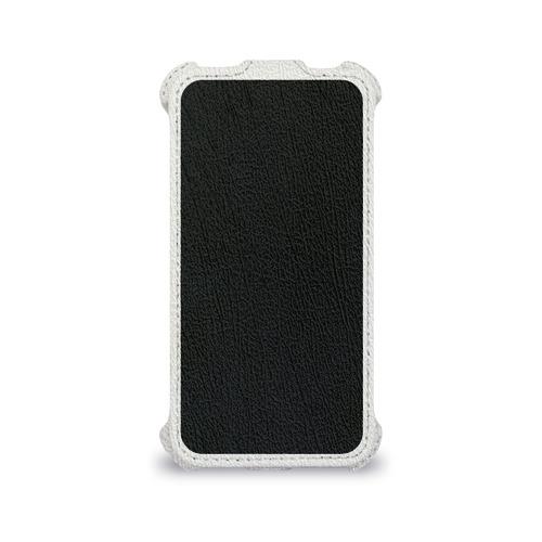Чехол для Apple iPhone 4/4S flip  Фото 04, Megadeth