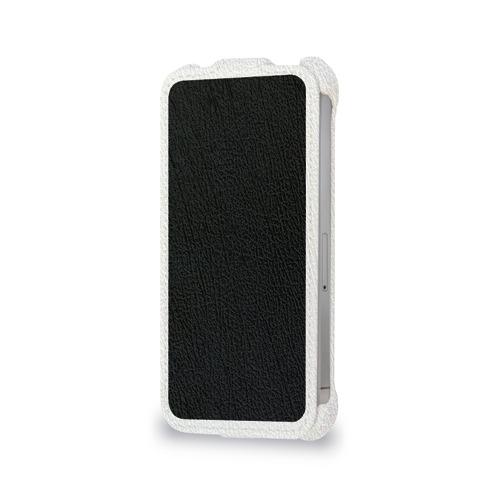 Чехол для Apple iPhone 4/4S flip  Фото 06, Megadeth