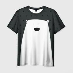 Дождевой медведь