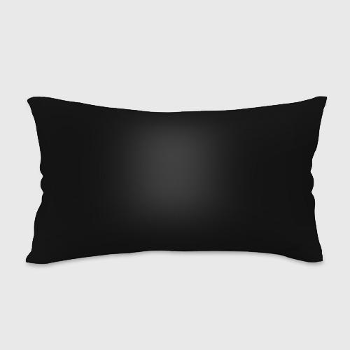 Подушка 3D антистресс  Фото 02, Стены