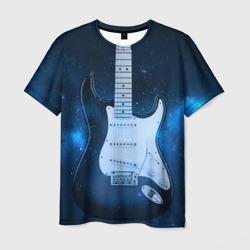 Космическая гитара