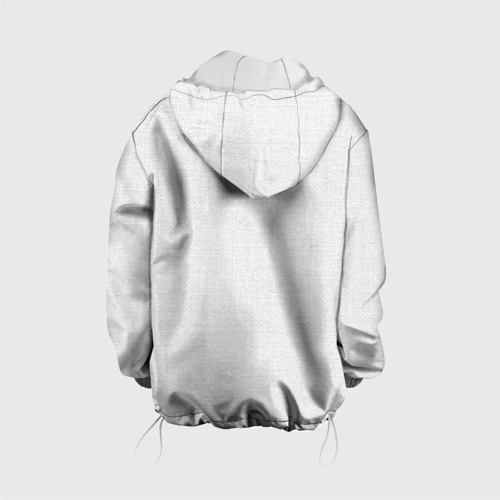 Детская куртка 3D  Фото 02, Пиджак