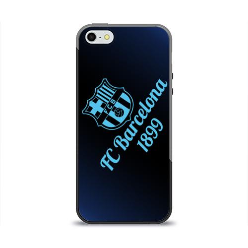 FC Barcelonа