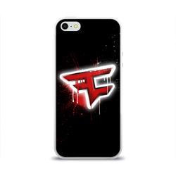 cs:go - Faze clan (Black collection)