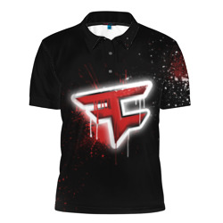 cs:go - Faze clan (Black collection)