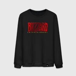 Blizzard Entertaiment (Style 2)