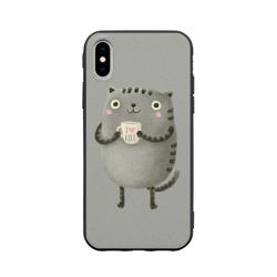 Cat Love Kill
