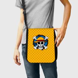 One Pirate