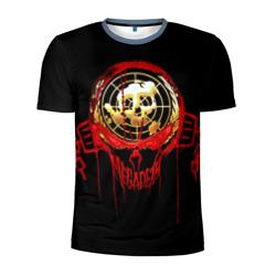 Megadeth #6