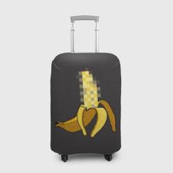 XXX Banana