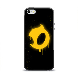 cs:go - Dignitas (Black collection)