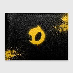 cs:go - Dignitas (Black collection)