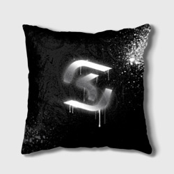 cs:go - SK Gaming (Black collection)