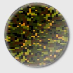 Текстура кубиков