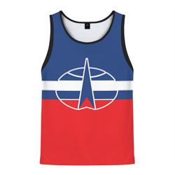 Космические войска 14