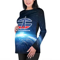 Космические войска 7