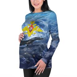 Космические войска 3