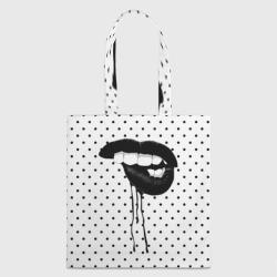 Black Lips