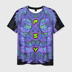 PSY xx2