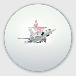 Ту-22