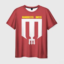 Manchester Unt