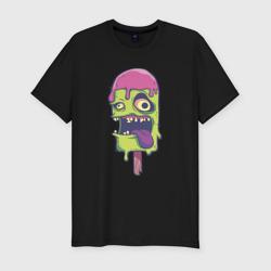 Мороженное Зомби