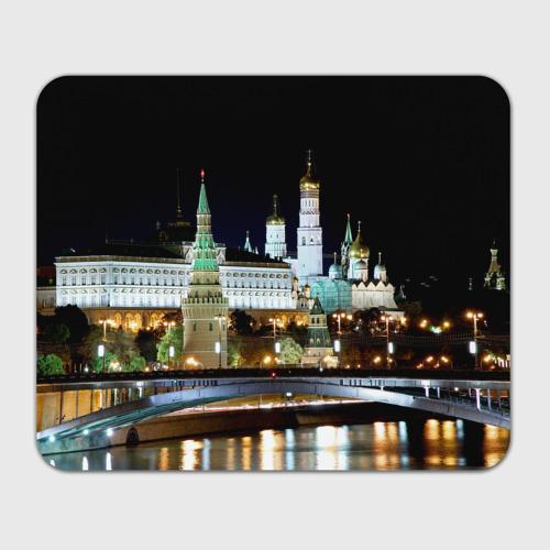 Коврик прямоугольный  Фото 01, Москва