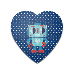 Робот любви