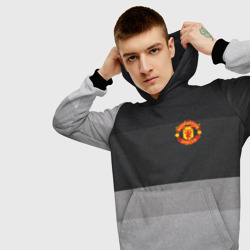Manchester United - Noise (Шум)