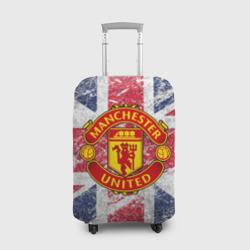 British Manchester United