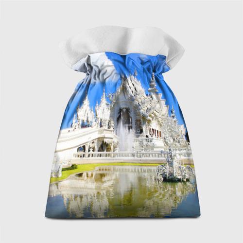 Подарочный 3D мешок  Фото 02, Таиланд