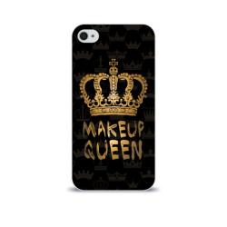 Makeup Queen