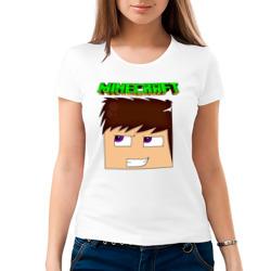 ЛГБТ сердце