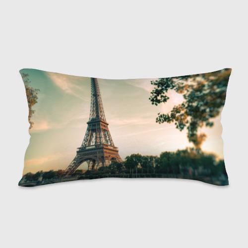 Подушка 3D антистресс  Фото 02, Paris