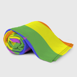 Радужный флаг